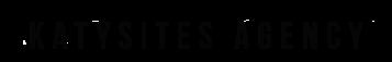 KATYSITES AGENCY